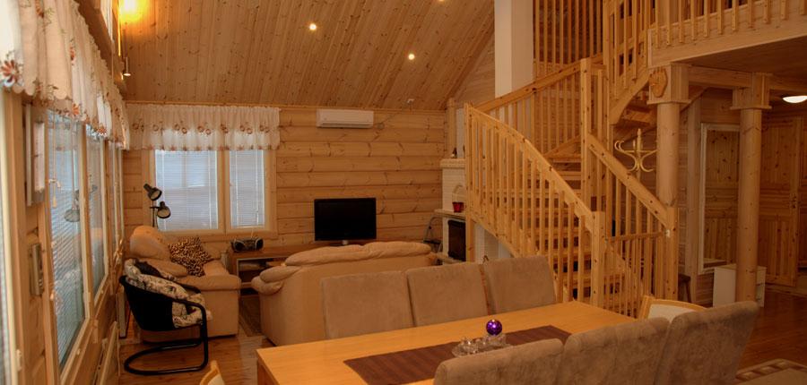 finland_lapland_yllas_yllas_log_cabin_lounge.jpg